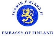 Embassy of Fin